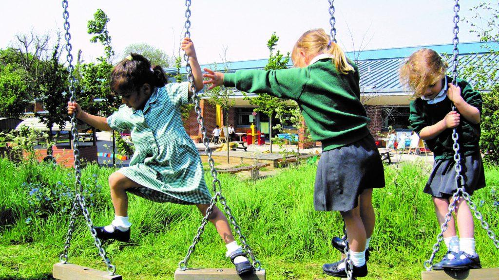 playgroundHero