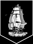 shipWhiteBanner