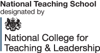 nationalteachingschoollogo