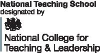 nationalteachingschoollogo