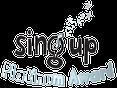 singupplatinum
