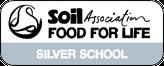 soilassocsilver