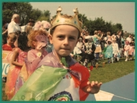 summerfairparade