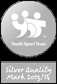 youthsportsilver